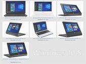 Windows 10 S : les PC portables d'entrée de gamme disponibles à la rentrée 2017