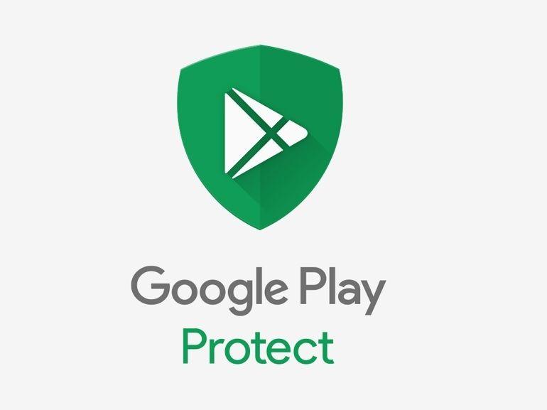 Avec Play Protect, Google unifie ses outils de sécurité sur Android