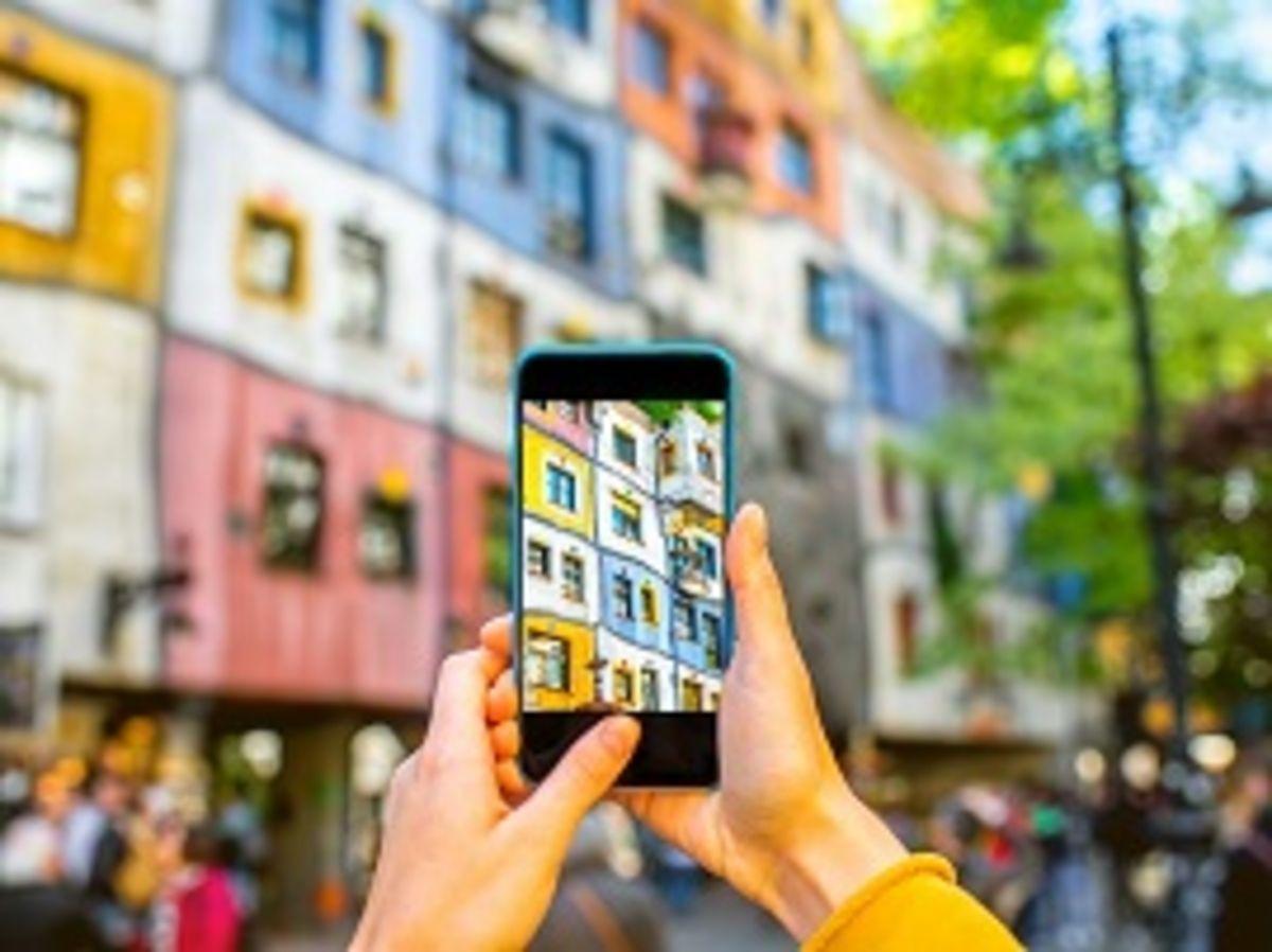 Quels sont les meilleurs smartphones pour la photo en mars 2021 ?