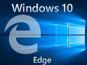 Windows 10 : les utilisateurs de Courrier ne se verront pas imposer Edge