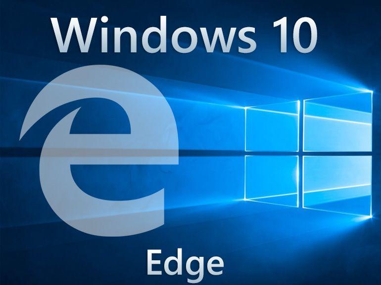 Windows 10 : un nouveau navigateur basé sur Chromium pour remplacer Edge ?