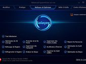 Bon plan : 50 licences Advanced SystemCare 10 PRO offertes à nos lecteurs