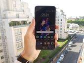 OnePlus 5 : la marque gruge une nouvelle fois les benchmarks