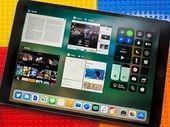Comment iOS 11 rend (surtout) l'iPad bien meilleur