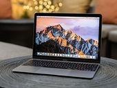 Apple confirme que les appareils sous iOS et macOS sont concernés par les failles Spectre et Meltdown