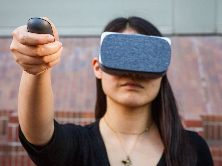 VR180 : YouTube veut des vidéos en VR plus simples à réaliser, mais aussi plus étroites
