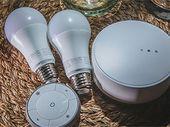 Ampoules connectées Tradfri : l'approche Ikea