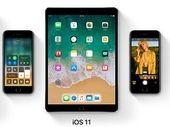 iOS 11.4 : la bêta nous en dit plus sur AirPlay 2, Messages et le HomePod