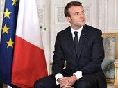 Terrorisme : Macron se plante à nouveau sur le chiffrement