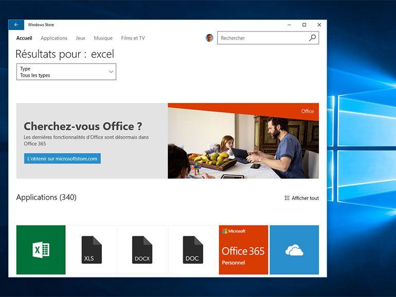 Microsoft Word : une mise à jour pour prendre en compte l'écriture inclusive