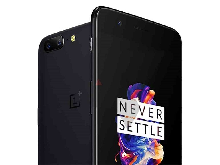 OnePlus 5 : la présentation aura lieu le 20 juin et la sortie le lendemain, en quantité limitée