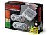 SNES Classic Mini : prix, jeux et stocks, tout ce qu'il faut savoir avant la sortie