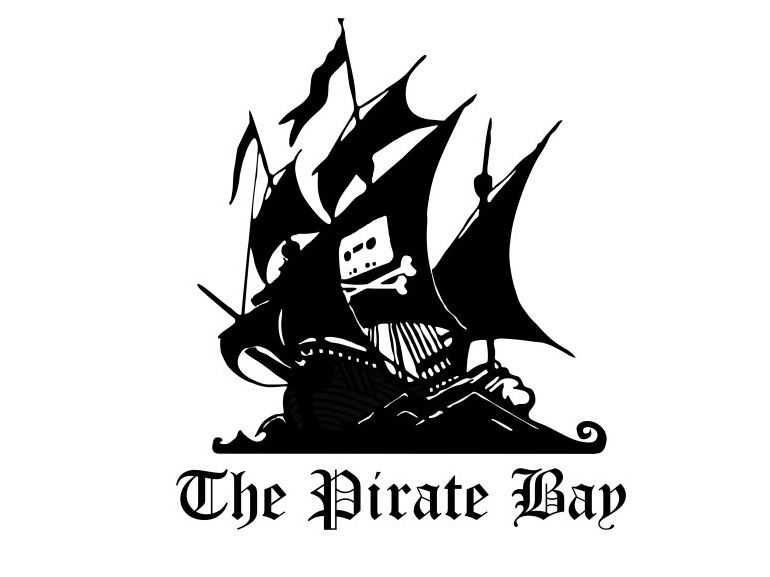 Voici Bay Stream, ou quand The Pirate Bay se met aussi à l'heure du streaming