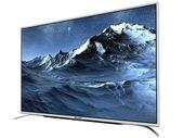 Soldes : téléviseur Sharp UHD 123cm à 399€ au lieu de 599€