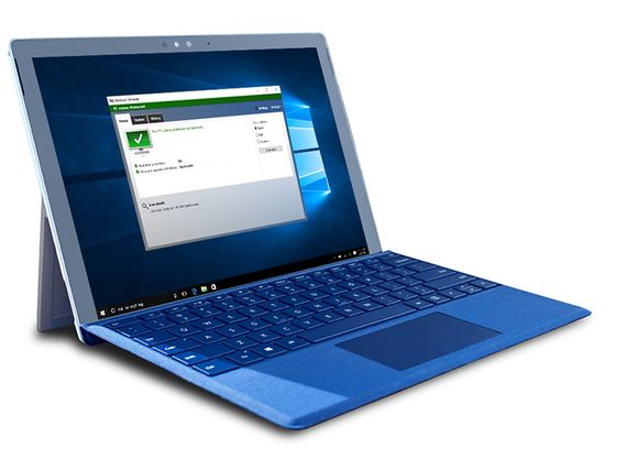 Windows Defender : Kaspersky estime que Microsoft abuse de sa position et dépose plainte