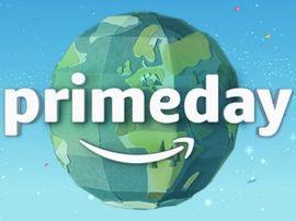 Amazon Prime Day 2017 : nos sélections des meilleures promotions