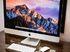 Apple iMac 27 pouces (2017) : une mise à jour modeste, mais pas inintéressante