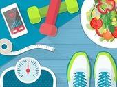 Foodtech et régime : des applications de coaching alimentaire pour apprendre à bien manger ?