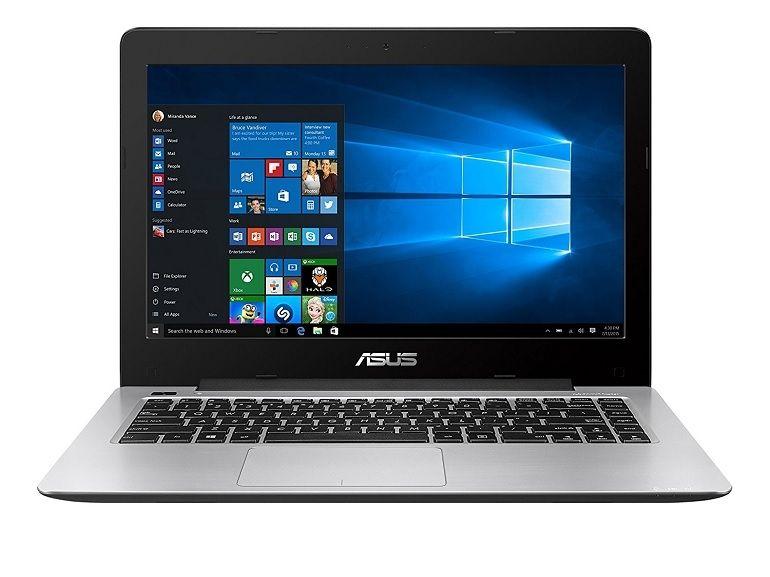 Bon plan : PC portable Asus avec Intel Core i5, 1 To de stockage à 399€