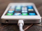 Une nouvelle électrode pour des batteries qui se chargent en quelques secondes