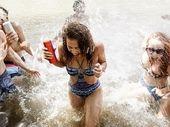 Quelle enceinte bluetooth emmener en vacances ?