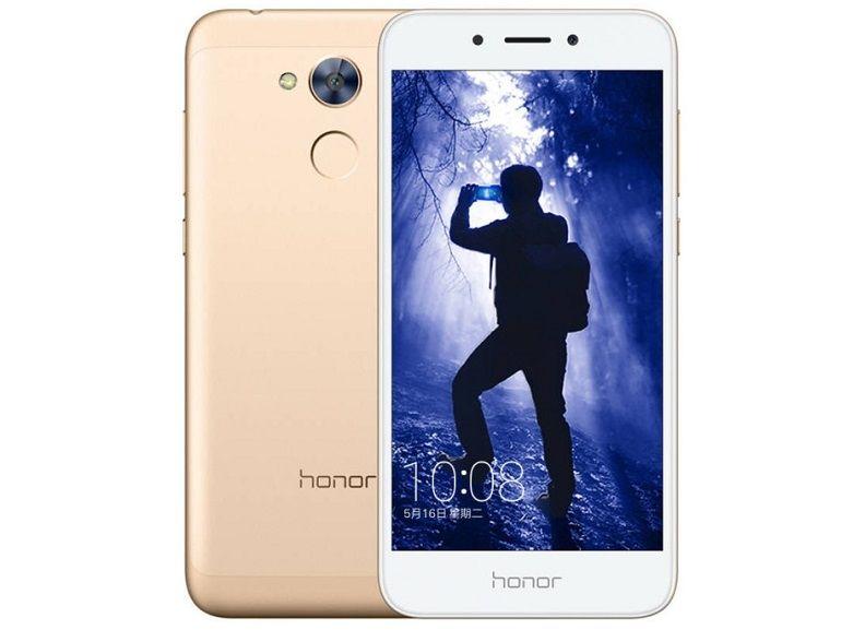 Bon plan : le Honor 6A est à 79€ au lieu de 169 sur Amazon