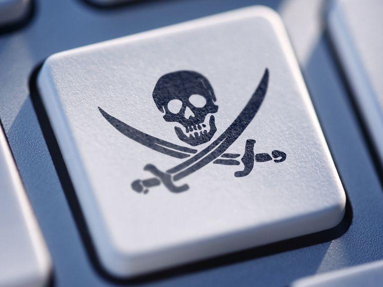 Un code JavaScript permet d'espionner votre activité sur Internet, quel que soit votre navigateur