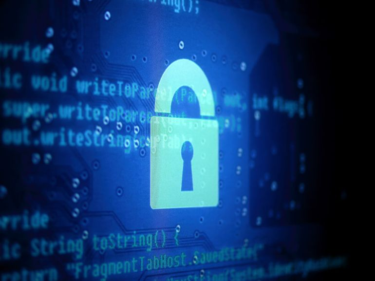 Journée de la protection des données : comptes, mots de passe, VPN... de bons réflexes à adopter