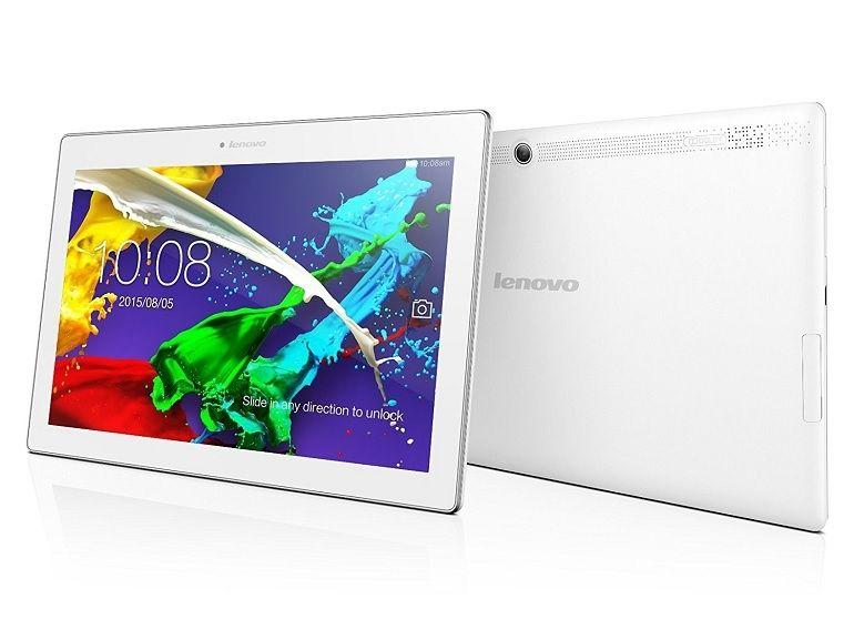 Bon plan : Lenovo A10-30 à 129€