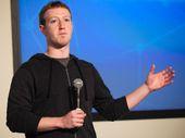 Affaire Cambridge Analytica : Mark Zuckerberg répond aux attaques de Tim Cook