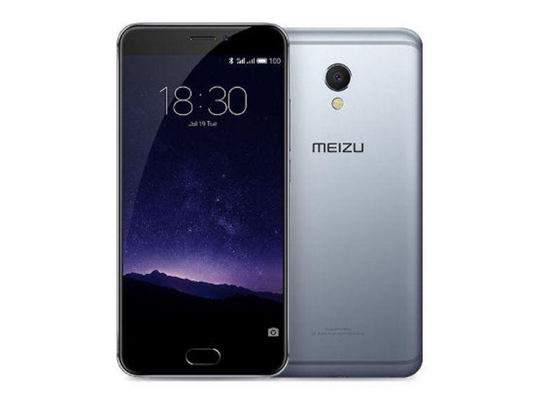 Bon plan : Meizu MX6, 32 Go à 235€ au lieu de 349€