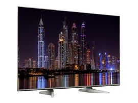Bon plan : téléviseur Panasonic 4K HDR 146 cm à 679€ au lieu de 1490€