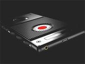 Hydrogen One : RED ne doute de rien avec son smartphone « holographique »