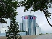 Droits TV : après Orange, Canal veut aussi faire la paix avec TF1