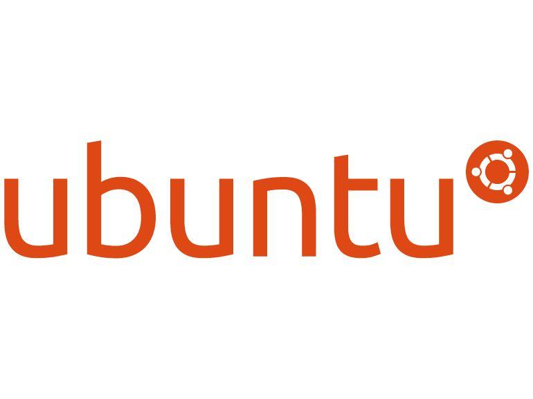 Ubuntu est disponible dans le Windows Store