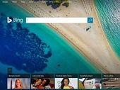 Bing : photoshoppez ce zizi que je ne saurais voir