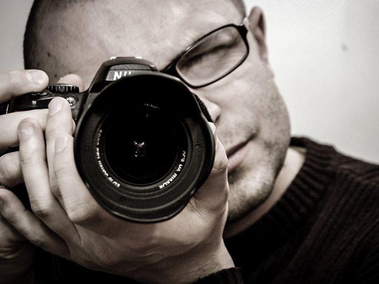Formation Photo : un cours pour les débutants à 10€ au lieu de 150€