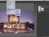 Formation en ligne Photoshop pour débuter ou progresser à 10€ au lieu de 40€