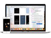 La formation iOS 11 et Swift 4 est à 12€ au lieu de 200€