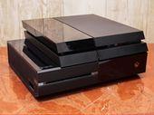 Xbox One et PS4 : Microsoft discute avec Sony de multijoueur commun