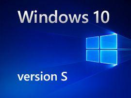 Windows 10 ARM, un kit de développement en préparation pour des applications 64 Bits