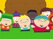 Quand South Park trolle les possesseurs d'Amazon Echo et de Google Home