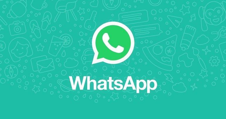 WhatsApp : il sera bientôt possible de supprimer les messages partis trop vite