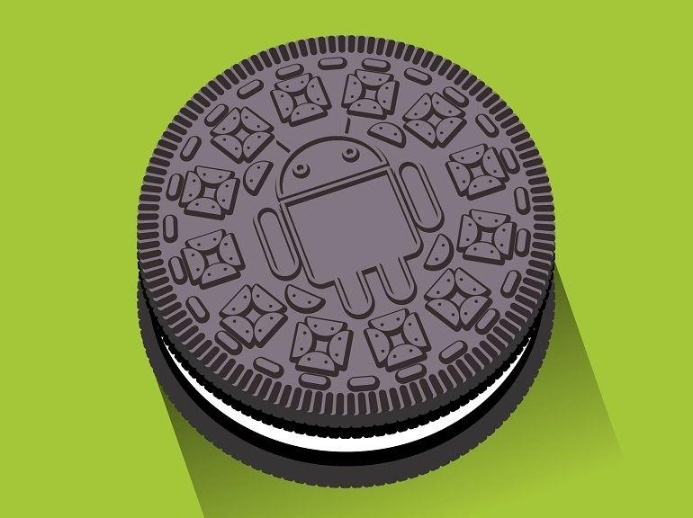 Android 8 (Oreo) : quel smartphone aura le droit à la dernière mise à jour ?