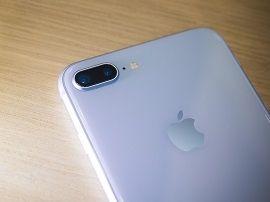 Apple iPhone 9 : finalement, il s'appellerait iPhone SE et arriverait aujourd'hui