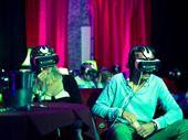 La VR sera-t-elle l'avenir du cinéma ?