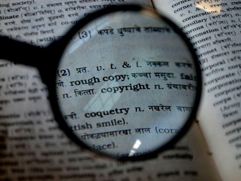Le piratage nuit-il aux ventes ? Pas sûr, selon un rapport non publié de l'UE