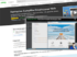 Couvre-feu geek : et si vous appreniez à développer un site web ?