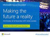 Microsoft Surface : des annonces prévues au mois d'octobre