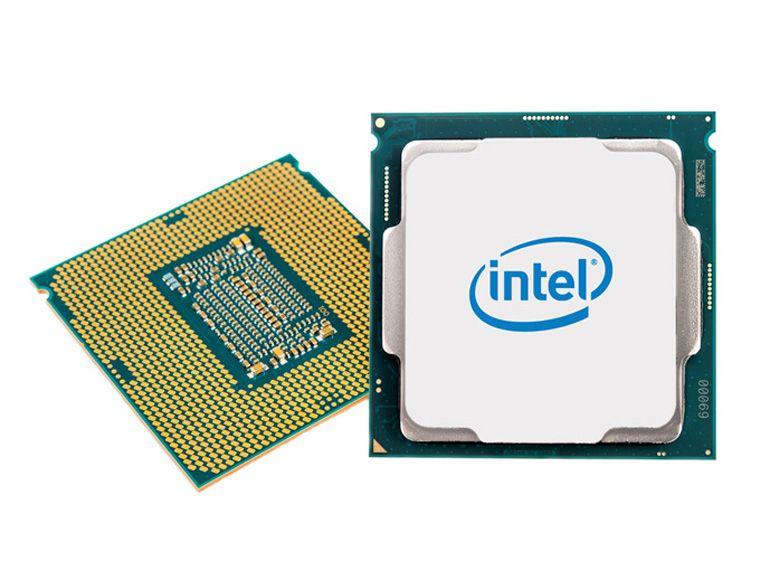 Intel dévoile en avance ses nouveaux processeurs Coffee Lake pour PC de bureau